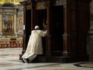 pope-francis-confession