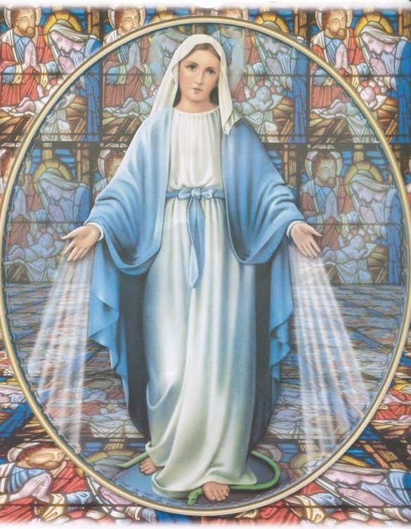 our-lady-of-grace-homepage-image