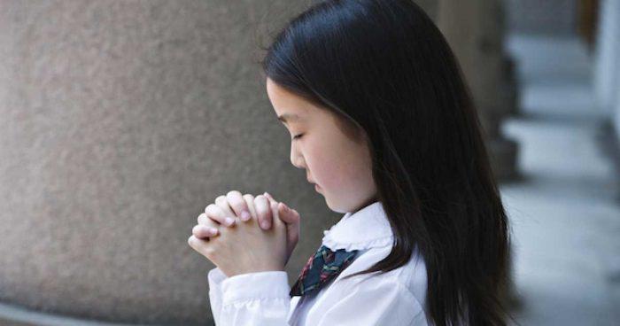 Kết quả hình ảnh cho cầu nguyện việt nam