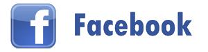 Trang Facebook Dòng Tên